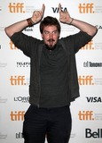 Adam Wingard Photo - Photo by KGC-146starmaxinccomSTAR MAX2014ALL RIGHTS RESERVEDTelephoneFax (212) 995-119691314Adam Wingard at the premiere of The Guest during the Toronto International Film Festival(Toronto Canada)