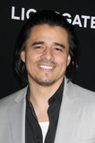 Antonio Jaramillo Photo - Photo by GalaxystarmaxinccomSTAR MAX2016ALL RIGHTS RESERVEDTelephoneFax (212) 995-1196101716Antonio Jaramillo at Tyler Perrys Boo A Madea Halloween Premiere in Hollywood CA