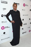 Mary J Blige Photo - Photo by REWestcomstarmaxinccomSTAR MAX2016ALL RIGHTS RESERVEDTelephoneFax (212) 995-119622816Mary J Blige at The 2016 Elton John AIDS Foundation Academy Awards Viewing Party(West Hollywood CA)