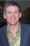 Anthony Heald Photo - GalaxySTAR MAX Inc - copyright 200371803Anthony Heald at the 2003 FOX Television Critic Awards(CA)