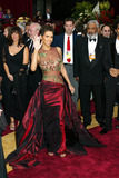 Halle Berry Photo - Photo by Russ EinhornSTAR MAX Inc 200232402Halle Berry at the Oscars(CA)