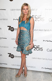 Nicky Hilton Photo - Photo by KGC-146starmaxinccomSTAR MAX2015ALL RIGHTS RESERVEDTelephoneFax (212) 995-119643015Nicky Hilton attends the Future of Fashion Show at the Fashion Institute of Technology(NYC)