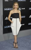 Peyton List Photo - Photo by Patricia SchleinstarmaxinccomSTAR MAX2015ALL RIGHTS RESERVEDTelephoneFax (212) 995-119631615Peyton List at the premiere of The Divergent Series Insurgent(NYC)