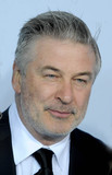 Alec Baldwin Photo - Photo by Dennis Van TinestarmaxinccomSTAR MAX2017ALL RIGHTS RESERVEDTelephoneFax (212) 995-119632017Alec Baldwin at the premiere of Baby Boss in New York City