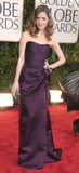 Rose Byrne Photo - Photo by Galaxystarmaxinccom201011710Rose Byrne at the 67th Annual Golden Globe Awards(Beverly Hills CA)