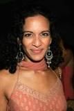 Anoushka Shankar Photo - Photo by REWestcomstarmaxinccom200591005Anoushka Shankar at PETAs 25th Anniversary Gala and Humanitarian Awards(Los Angeles CA)