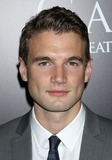 Alex Russell Photo - Photo by REWestcomstarmaxinccom2013ALL RIGHTS RESERVEDTelephoneFax (212) 995-119610713Alex Russell at the premiere of Carrie(Los Angeles CA)