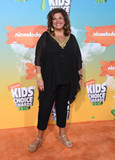 Abby Lee Photo - Photo by KGC-11starmaxinccomSTAR MAXCopyright 2016ALL RIGHTS RESERVEDTelephoneFax (212) 995-119631216Abby Lee Miller at the 2016 Nickelodeons Kids Choice Awards(The Forum Inglewood Los Angeles CA)