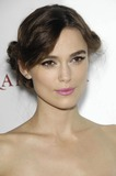 Keira Knightley Photo - Photo by Michael Germanastarmaxinccom2012ALL RIGHTS RESERVEDTelephoneFax (212) 995-1196111412Keira Knightley at the premiere of Anna Karenina(Los Angles CA)