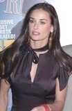 Demi Moore Photo - GalaxySTAR MAX Inc - copyright 20035603Demi Moore at Premiere Magazines New Power Party(CA)