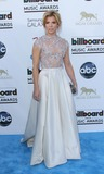 Kimberly Perry Photo - Kimberly Perry   at the 2013 Billboard Music Awards - Arrivals held at the MGM Hotel and Casino las Vegas NV