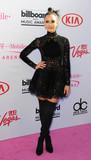 Jessica Alba Photo - Photo by SunstarmaxinccomSTAR MAX2015ALL RIGHTS RESERVEDTelephoneFax (212) 995-119652216Jessica Alba at The 2016 Billboard Music Awards(Las Vegas Nevada)