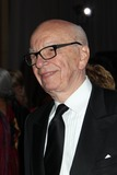 Rupert Murdoch Photo - Photo by REWestcomstarmaxinccom2013ALL RIGHTS RESERVEDTelephoneFax (212) 995-119622413Rupert Murdoch at the 85th Academy Awards (The Oscars)(Hollywood CA)