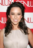 Lacey Chabert Photo - Photo by REWestcomstarmaxinccom200662806Lacey Chabert at the Genlux Magazine Penthouse Party(Beverly Hills CA)
