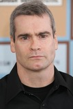 Henry Rollins Photo - Photo by REWestcomstarmaxinccom20063406Henry Rollins at the Independent Spirit Awards(Santa Monica CA)