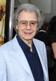 Lalo Schifrin Photo - Photo by Michael Germanastarmaxinccom200773007Lalo Schifrin at the premiere of Rush Hour 3(Los Angeles CA)
