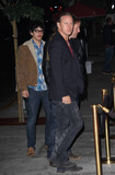 Jerry Cantrell Photo - Alice In Chains Jerry Cantrell attends Miley Cyrus 18th birthday party at Trousdale in Los Angeles CA 112110
