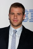 SCOTT EVANS Photo - Scott Evans From One Life to Live Arriving at the 21st Annual Glaad Media Awards at the Marriott Marquis in New York City on 03-13-2010 Photo by Henry Mcgee-Globe Photos Inc 2010