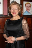 Jayne Atkinson Photo - Jayne Atkinson Opening Night Party For Noel Cowards Blithe Spirit at Sardis in New York City on 03-15-2009 Photo by Henry Mcgee-Globe Photos Inc 2009