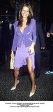 ANDREA SANDE Photo -  Yahoo Internet Life Magazine Online Music Awards Studio 54 in NYC 07242000 Andrea Sande Photo by Henry McgeeGlobe Photosinc