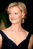 Bettie Page Photo - Gretchen Mol Arriving at the Premiere of the Notorious Bettie Page at Amc Loews 19th Street East in New York City on 04-10-2006 Photo by Henry McgeeGlobe Photos Inc 2006