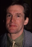 Anthony Heald Photo - Anthony Heald L8089hmc Photo by Henry Mcgee-Globe Photos Inc