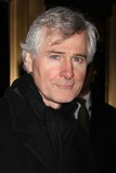 John Patrick Shanley Photo - New York NY 03-26-2009John Patrick Shanleyattends the opening night performance of EXIT THE KING at The Ethel Barrymore TheatreDigital photo by Lane Ericcson-PHOTOlinknet