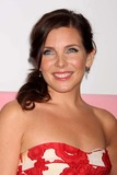 June Raphael Photo - June Diane Raphael Arriving at the Premiere of Columbia Pictures Year One at Amc Lincoln Square in New York City on 06-15-2009 Photo by Henry Mcgee-Globe Photos Inc 2009