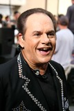 Harry Wayne Casey Photo - Harry Wayne Casey of Kc  the Sunshine Band Performing on Nbcs Today Show Toyota Summer Concert Series at Rockefeller Plaza in New York City on 07-14-2006 Photo by Henry McgeeGlobe Photos Inc 2006