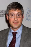 Mo Rocca Photo - MO Rocca Arriving at the 62nd Annual Writers Guild Awards East Coast Ceremony at the Millennium Broadway Hotels Hudson Theatre in New York City on 02-20-2010 Photo by Henry Mcgee-Globe Photos Inc 2010