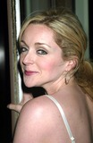 Melanie Griffith Photo - Jane Krakowski at a Welcome to Broadway Party For Melanie Griffith at Thalia Restaurant in New York City on July 20 2003 Photo Henry McgeeGlobe Photos Inc 2003 K31787hmc
