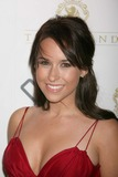 Lacey Chabert Photo - New York NY 10-13-2006Lacey Chabert attends the launch of YFlycom at The Grand Digital Photo by Lane Ericcson-PHOTOlinknet