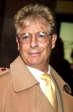 Jack Wrangler Photo - Jack Wrangler at risk-takers in the Arts Hosted by the Sundance Institute at Cipriani 42nd Street in New York City on April 23 2003 Photo by Henry McgeeGlobe Photosinc2003 K30187hmc