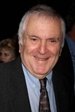 John Kander Photo - John Kander Arriving at the Opening Night of the Roundabout Theatre Companys Production of Wishful Drinking at Studio 54 in New York City on 10-04-2009 Photo by Henry Mcgee-Globe Photos Inc 2009