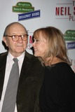 Elaine Joyce Photo - Neil Simon Elaine7983JPGNYC  102509Neil Simon and Elaine Joyce at opening night of Brighton Beach Memoirs on Broadway at the Nederlander TheatreDigital Photo by Adam Nemser-PHOTOlinknet