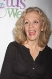 Hayley Mills Photo - New York City  10th March 2011Hayley Mills at the opening night party for the Off-Broadway play Cactus Flower at B Smiths RestaurantPhoto by Adam Nemser-PHOTOlinknet
