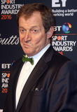 Alastair Campbell Photo - April 29 2016 - Alastair Campbell attending BT Sport Awards at Battersea Evolution in London UK