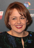 Tanni Grey-Thompson Photo - May 08 2014 - London England UK - BT Sport Industry Awards 2014 Battersea Evolution Battersea Park London -  Arrivals Pictured Tanni Grey-Thompson