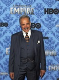 Anthony Laciura Photo - Anthony Laciura attends the HBO 3rd Season Premiere of Boardwalk Empire at the Ziegfeld Theater in New York City on Sept 5th 2012