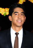 Dev Patel Photo - February 7 2012 LondonDev Patel at the World premiere of The Best Exotic Marigold Hotel held at the Curzon Mayfair on Fenruary 7 2012 in London