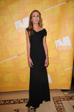 Allegra Versace Photo - Allegra Versace attends the El Museo Del Barrio Gala at Cipriani 42nd Street on May 26 2011 in New York City