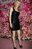 Courtney Love Photo - Courtney Love at the launch of Salvatore Ferragamos Signorina fragrance at Palazzo Chupi on March 20 2012 in New York City