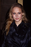 Leelee Sobieski Photo - Actor Leelee Sobieski arriving at the 23rd Annual Museum of The Moving Image Black Tie Salute honoring Tom Cruise at Ciprianis 42nd street