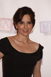 TINY FEY Photo - Actress Tiny Fey attends the 7th Annual Tribeca Film Festival Baby Mama Premiere at the Ziegfeld Theatre