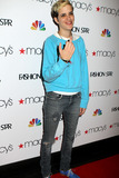 Elle Macpherson Photo - Samantha Ronson at Macys Celebrates Fashion Star With Elle Macpherson Nicole Richie And John Varvatos at Macys Herald Square on March 13 2012 in New York City