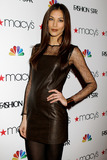 Elle Macpherson Photo - Dayana Mendoza at Macys Celebrates Fashion Star With Elle Macpherson Nicole Richie And John Varvatos at Macys Herald Square on March 13 2012 in New York City