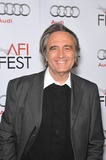 Joe Dante Photo - Director Joe Dante at the premiere of his new movie The Hole at the AFI Fest 2009 at Manns Chinese 6 Theatre HollywoodOctober 31 2009  Los Angeles CAPicture Paul Smith  Featureflash