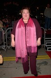Albert Finney Photo - 14MAR2000  Actress CONCHATA FERRELL at the world premiere in Los Angeles of Erin Brockovich which stars Julia Roberts  Albert Finney Paul Smith  Featureflash