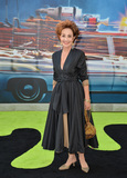 Annie Potts Photo - LOS ANGELES CA July 9 2016 Actress Annie Potts at the Los Angeles premiere of Ghostbusters at the TCL Chinese Theatre HollywoodPicture Paul Smith  Featureflash