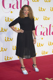 Angela Griffin Photo - Angela Griffin at the ITV Gala at the London PalladiumNovember 19 2015  London UKPicture Dave Norton  Featureflash